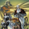 Alpha Flight (2011) #5