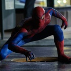 9 New Amazing Spider-Man Movie Photos