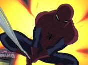 Ultimate Spider-Man Season 2, Ep. 5 Clip