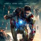 Get Your Tickets For Marvel's Iron Man 3