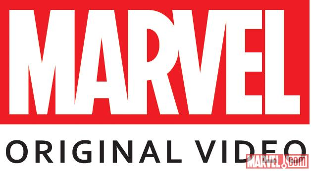 Marvel Original Video