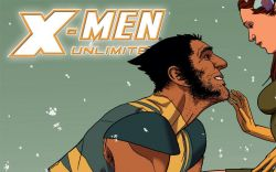 X_Men_Unlimited_2004_12
