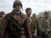 Captain America: The First Avenger TV Spot 2
