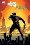 Marvel Universe Vs. Wolverine (2011) #4