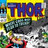 Thor (1966) #132