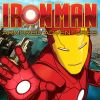 Iron Man: Armored Adventures (Digital Download)