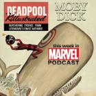 Download Episode 65 of This Week in Marvel