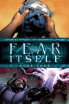 Fear Itself (2010) #4