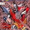 Deathlok (Michael Collins)