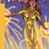 Firestar cover by Barry Windsor-Smith