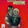 DAKEN: DARK WOLVERINE 20