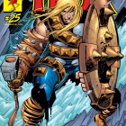 Thor (1998) #25