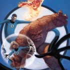 Fantastic Four: Season One On Sale Now