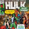 Hulk (2008) #9