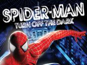 Spider-Man: Turn Off The Dark Preview