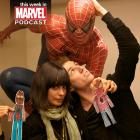 Download 'This Week in Marvel' Episode 72.5