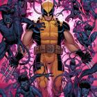 Enjoy a Wolverine &amp; The X-Men Liveblog