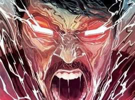 Download Episode 133 of This Week in Marvel