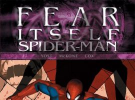 Fear_Itself_Spider_Man_2011_1