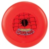 Spider-Man Frisbee by Fetch available at PetSmart
