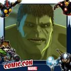 NYCC 2012: First Trailer For Iron Man & Hulk: Heroes United