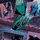 Sneak Peek: Young Avengers #3