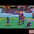X-Men Arcade Coming to Playstation Network and Xbox Live Arcade