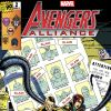 Marvel: Avengers Alliance Season 2 teaser