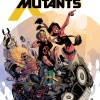 New Mutants (2010) #33