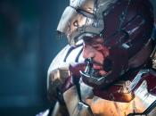 Marvel's Iron Man 3 - Featurette 3