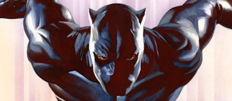 'Black Panther Prowls in April 2016' from the web at 'http://x.annihil.us/u/prod/marvel/i/mg/1/40/567068c29f663.jpg'
