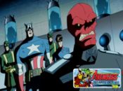 The Avengers: EMH!, Micro-Episode 15