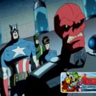 Watch Avengers: Earth's Mightiest Heroes Micro-Ep. 15