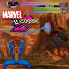 Marvel vs. Capcom 2 Mobile App Now Available