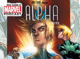 Download Episode 45 of This Week in Marvel