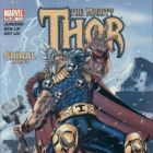 Freshly Digitized: New Digital Comics (7/25/08)