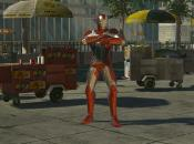 Marvel Heroes MMO: Iron Man Trailer
