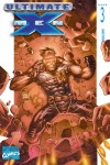 Ultimate X-Men (2000) #3