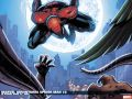 Marvel Adventures Spider-Man (2005) #2 Wallpaper