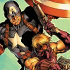 Looking Ahead: Comic Book Previews for 9/9/09