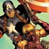 Ultimate Comics Avengers (2009) #2
