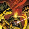 Fantastic Four (1998) #575