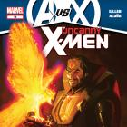 Uncanny X-Men (2011) #16