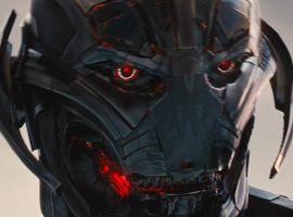 Ultron picture
