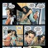 Amazing Spider Man #606 Preview Page 2
