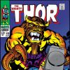 Thor #155