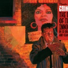 Criminal: Last of the Innocent #3 cover