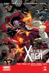 ALL-NEW X-MEN 24 (ANMN, WITH DIGITAL CODE)