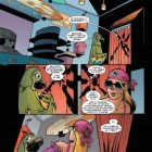 DEADPOOL #14, page 1