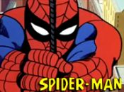 Spider-Man 1967 Episode 52